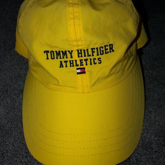 Tommy Hilfiger Accessories  1c7af6b4b7e